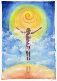 iStock_christwatercolor_XSmall
