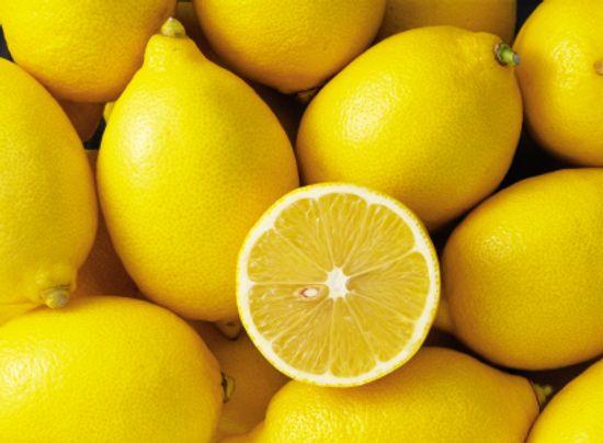 Spiritual and Energy Cleansing Lemon Bath | Bright Star Studio