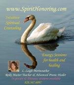 Spirit Honoring Ad 4