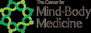 cmbm-logo-web-1024x376