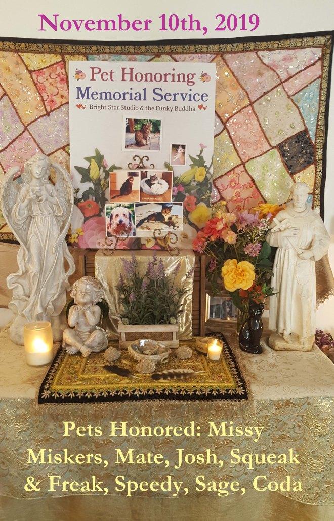 Pet Honoring Memorial Service November 2019 copy.jpg